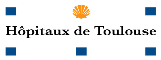 CHU_Toulouse