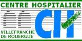 CH_Villefranche_de_Rouergue