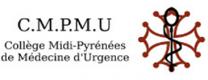 CMPMU