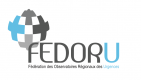 Fedoru