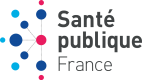 SantePubliqueFrance